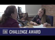 CSAC Challenge Award: Placer County is Laying Foundations for the Homeless