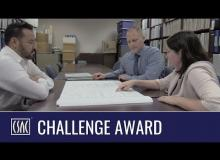 CSAC Challenge Award: Riverside County's Southeast Drainage Channel Improvement Project